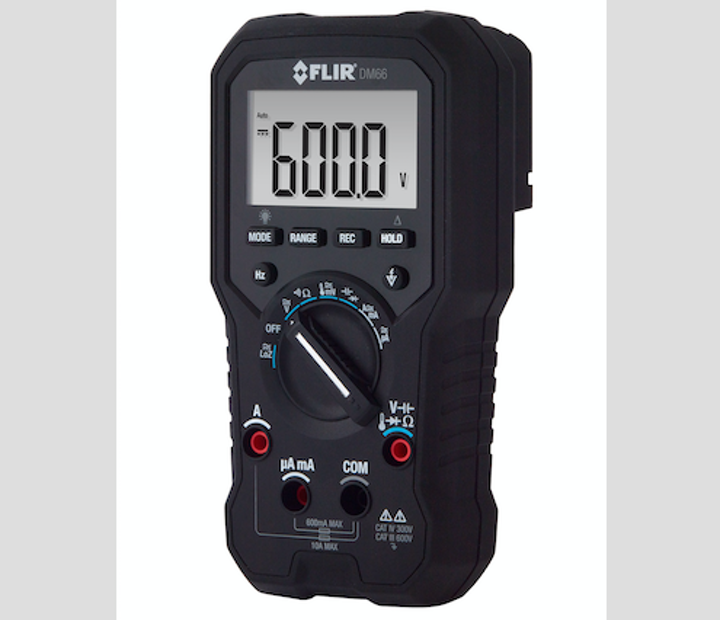 Content Dam Up En Articles 2018 06 Electrical Tools Electrical And Field Service True Root Mean Square Multimeter Leftcolumn Article Thumbnailimage File