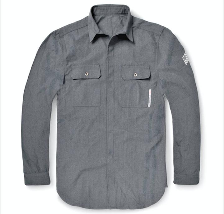 Content Dam Up En Articles 2018 06 Flame Resistant Clothing Versa Button Down Work Shirt Leftcolumn Article Thumbnailimage File