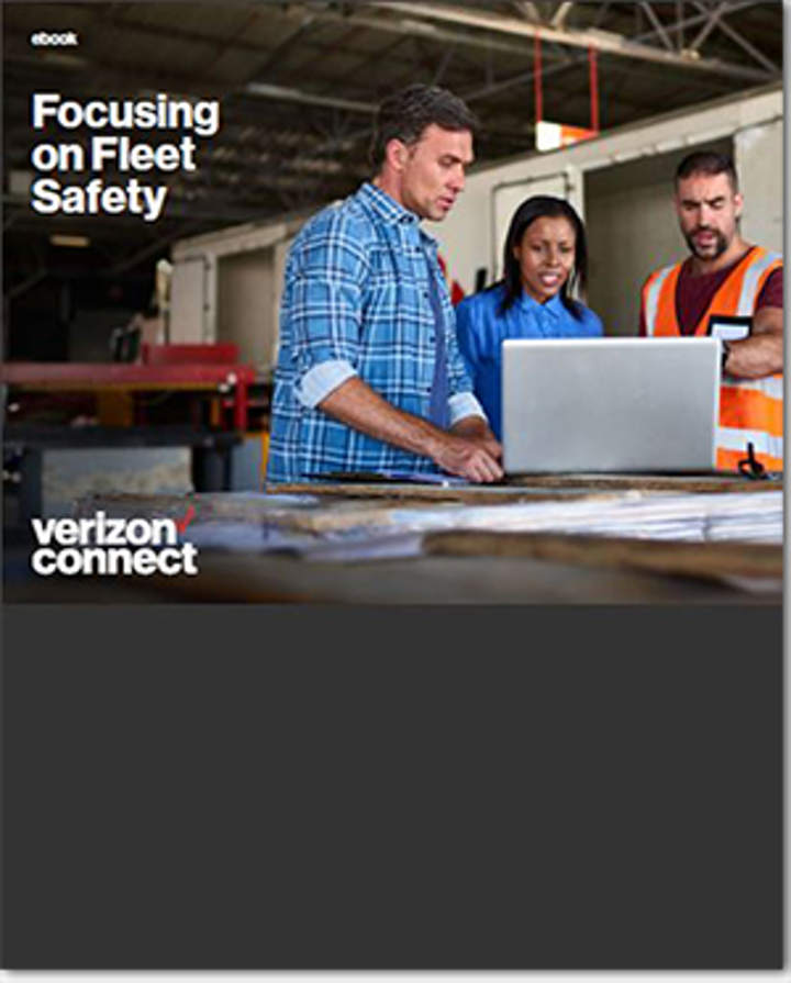 Content Dam Up En Articles 2018 06 Fleet Management Focusing On Fleet Safety Take The First Step In Starting The Safety Conversation Leftcolumn Article Thumbnailimage File