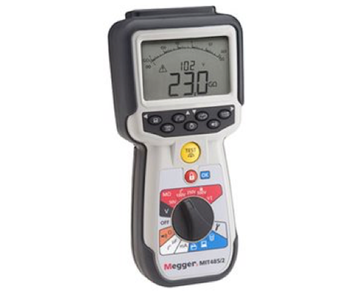 Content Dam Up En Articles 2018 06 Insulation Tester For Telecommunications Cable Testing Markets Tests Up To 500 V Leftcolumn Article Thumbnailimage File