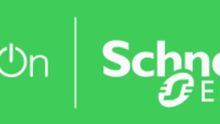 switchgear Schneider Electric