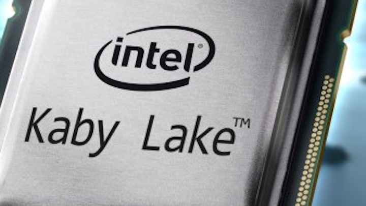 Content Dam Up En Articles 2018 06 Mobile Computers Fully Rugged Tablets Feature Intel S Powerful Kaby Lake Architecture Leftcolumn Article Thumbnailimage File