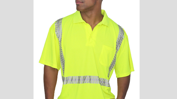 Content Dam Up En Articles 2018 06 Protective Clothing Super Wicking Polo Shirt With Segmented Reflective Tape Leftcolumn Article Thumbnailimage File