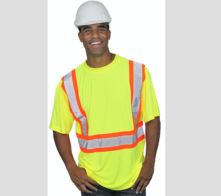 Content Dam Up En Articles 2018 06 Safety Clothing High Visibility Work Wear Leftcolumn Article Thumbnailimage File