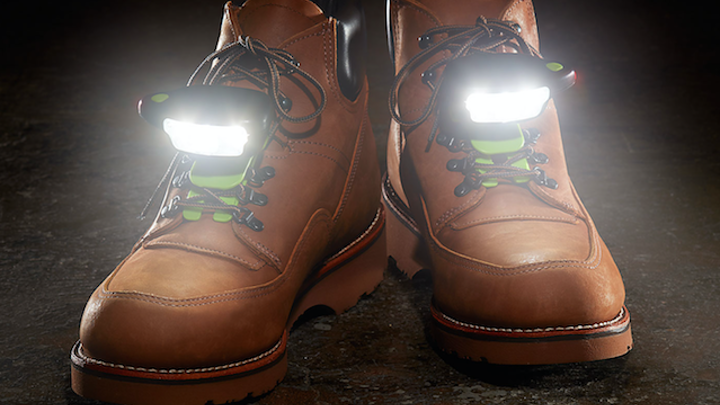 Content Dam Up En Articles 2018 06 Safety Footwear Shoe Lights Provide A Halo Of Protection To Prevent Workplace Falls And Accidents Leftcolumn Article Thumbnailimage File