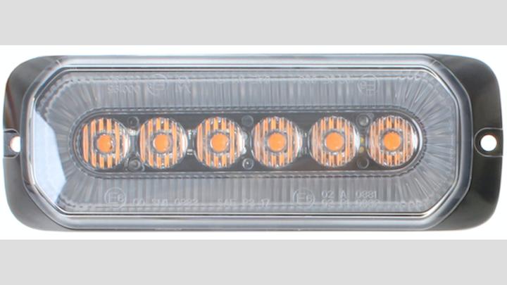 Content Dam Up En Articles 2018 06 Safety Lights Led Module Makes Your Equipment More Visible Leftcolumn Article Thumbnailimage File