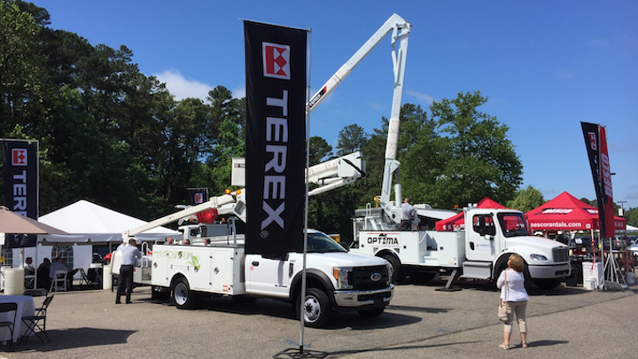 Content Dam Up En Articles 2018 06 Terex Announces Investments To Support Engineering And Design Solutions Leftcolumn Article Thumbnailimage File