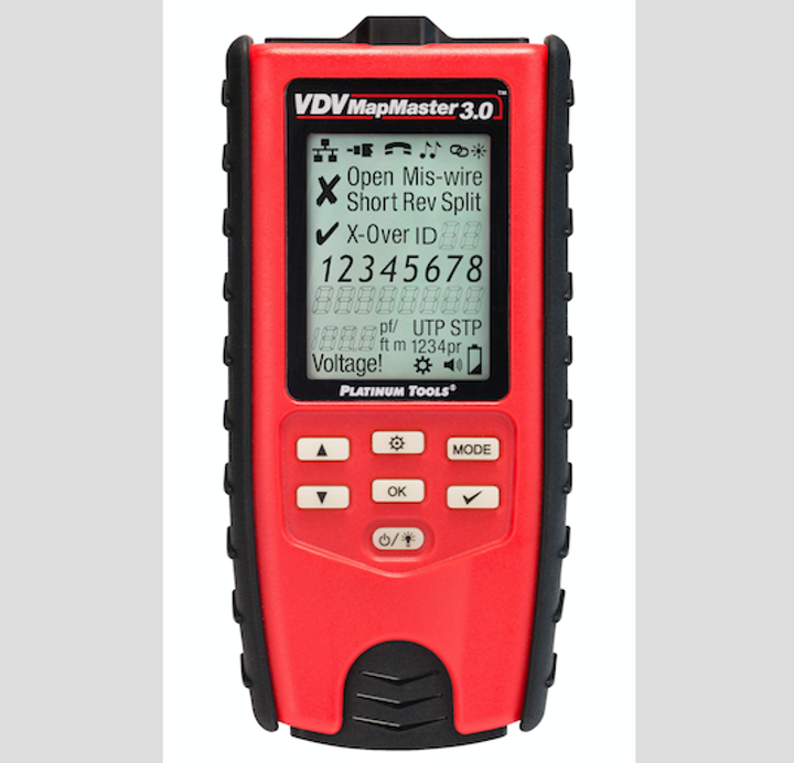 Content Dam Up En Articles 2018 06 Test Products Cable Tester Featured At Infocomm 2018 Leftcolumn Article Thumbnailimage File