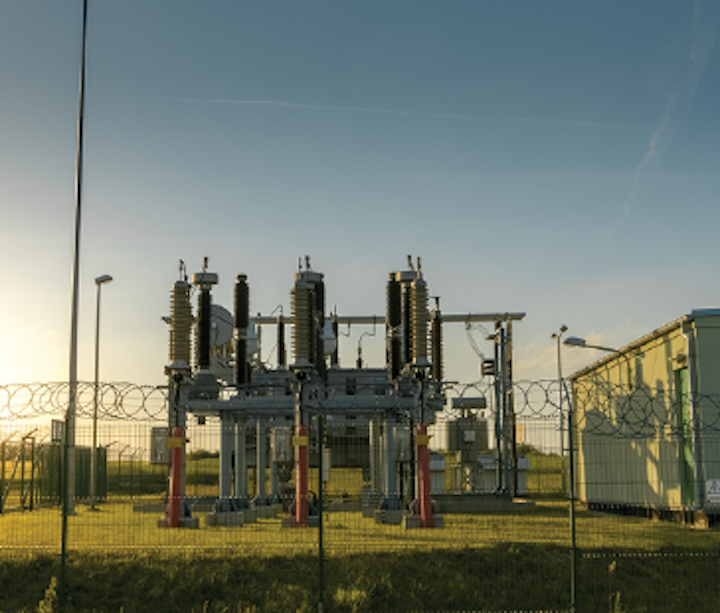 Content Dam Up En Articles 2018 06 Thermal Perimeter Detection For Electrical Substations Leftcolumn Article Thumbnailimage File