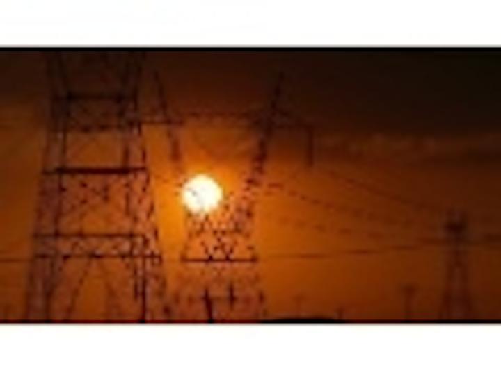 Content Dam Up En Articles 2018 07 Southern California S Heat Wave Puts The Power Grid Under Pressure Leftcolumn Article Thumbnailimage File