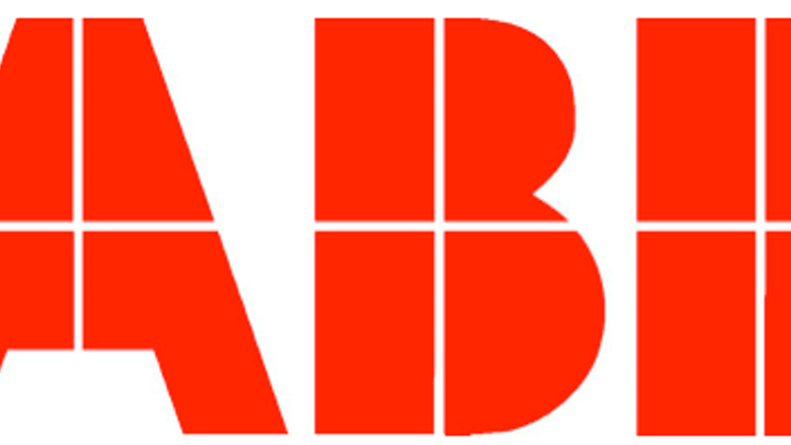 Content Dam Up En Articles Elp Archives 2014 07 Abb Volvo Form Global Partnership For Electric Hybrid Bus Fast Charging Leftcolumn Article Thumbnailimage File