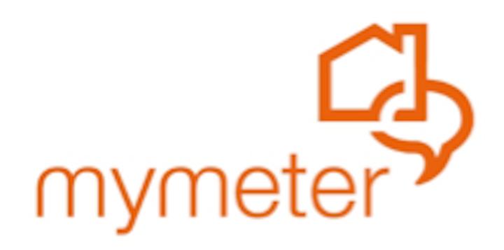Content Dam Up En Articles Elp Archives 2014 07 Minnesota Doc Approves Mymeter Energy Use Behavioral Program Leftcolumn Article Thumbnailimage File