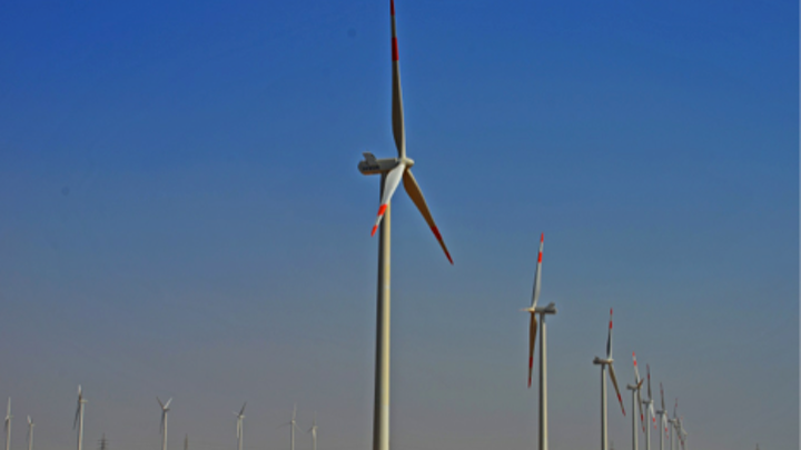 Content Dam Up En Articles Elp Archives 2014 07 Navigant Wind Power Will Deliver More Than 7 Percent Of World S Electricity By 2018 Leftcolumn Article Thumbnailimage File