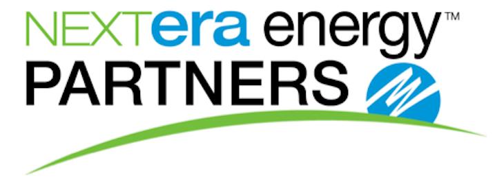 Content Dam Up En Articles Elp Archives 2014 07 Nextera Energy Partners Completes Bluewater Wind Energy Center Leftcolumn Article Thumbnailimage File