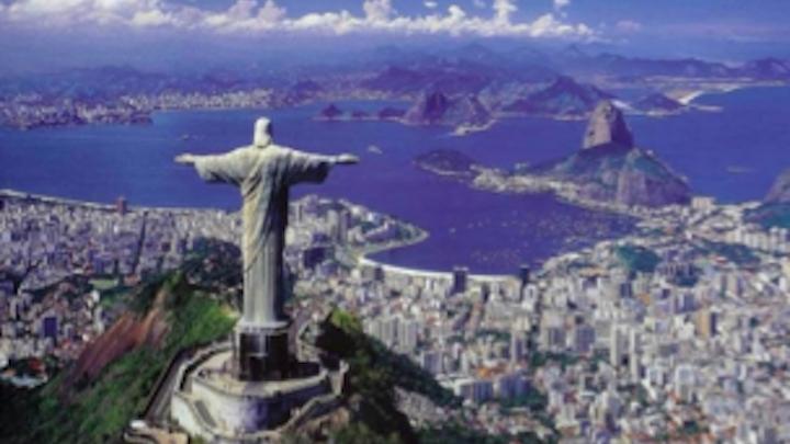 Content Dam Up En Articles Elp Archives 2014 07 Renewables Boom Propels Brazil Into Global Top 10 Leftcolumn Article Thumbnailimage File