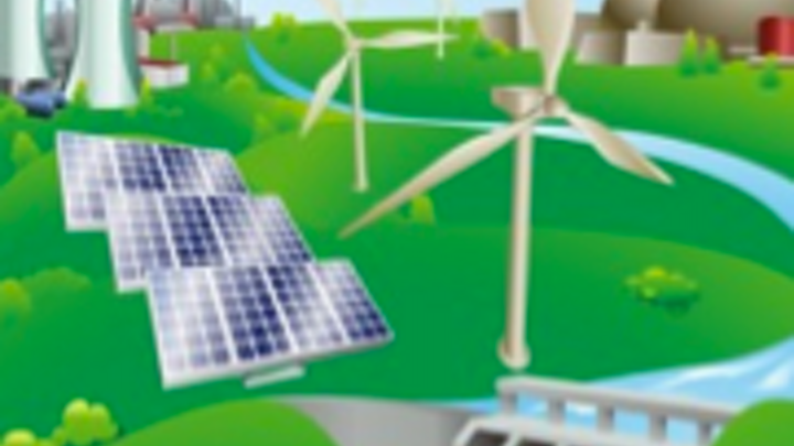 Content Dam Up En Articles Elp Archives 2014 07 Renewables Provide 56 Percent Of New Us Generating Capacity In First Half 2014 Leftcolumn Article Thumbnailimage File