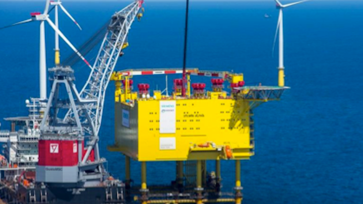 Content Dam Up En Articles Elp Archives 2014 07 Siemens Installs Two Offshore Platforms For Tennet In North Sea In July Leftcolumn Article Thumbnailimage File