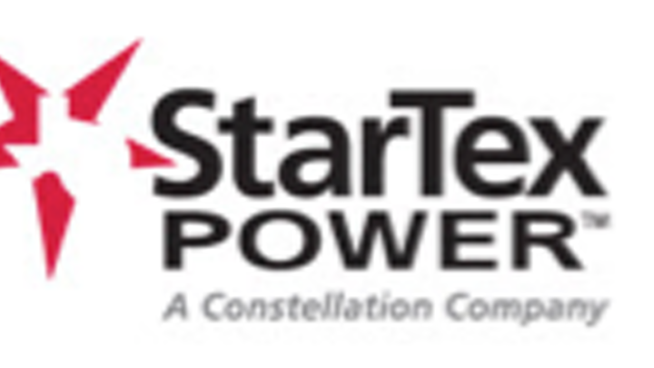 Content Dam Up En Articles Elp Archives 2014 07 Startex Power Home Business Customers Who Install Select Honeywell Wi Fi Thermostats Eligible For Gift Cards Leftcolumn Article Thumbnailimage File