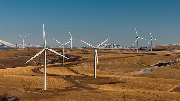 Content Dam Up En Articles Elp Archives 2015 06 Awea Applauds White House On 20 Percent Non Hydro Renewables By 2030 Leftcolumn Article Thumbnailimage File