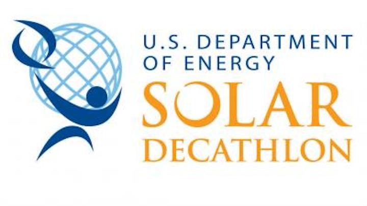 Content Dam Up En Articles Elp Archives 2015 06 Nrg Home Solar Partners With Solar Decathlon Team Leftcolumn Article Thumbnailimage File