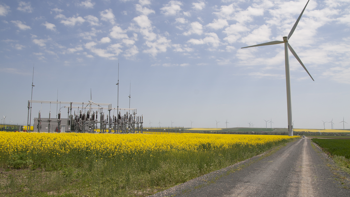 Content Dam Up En Articles Elp Archives 2015 07 Alstom Signs Turnkey Contract With Eletrosul To Integrate Wind Farms In Southern Brazil Leftcolumn Article Thumbnailimage File