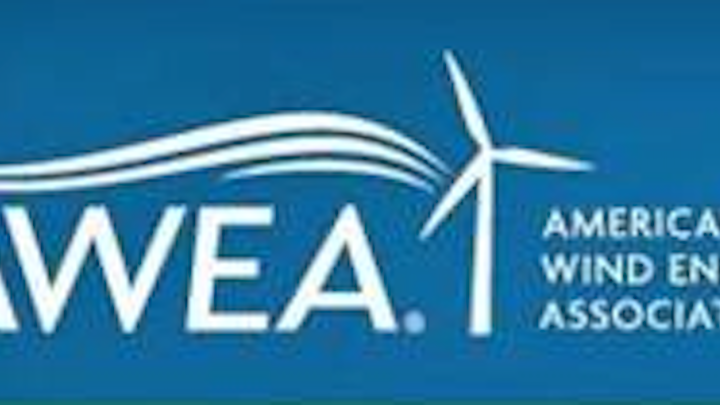 Content Dam Up En Articles Elp Archives 2015 07 Eia Data Shows Wind Even More Valuable For States And Utilities As They Seek To Comply With Clean Power Plan Leftcolumn Article Thumbnailimage File