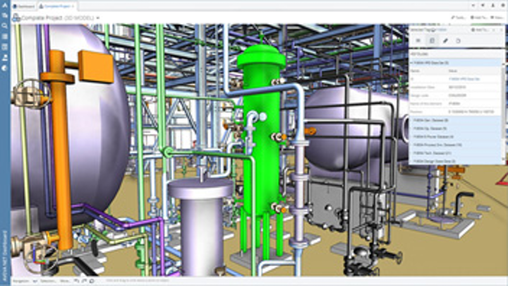Content Dam Up En Articles Elp Archives 2015 07 Frost Sullivan Lauds Aveva S Customer Centric Growth Strategy In The Engineering Information Management Solution Market Leftcolumn Article Thumbnailimage File