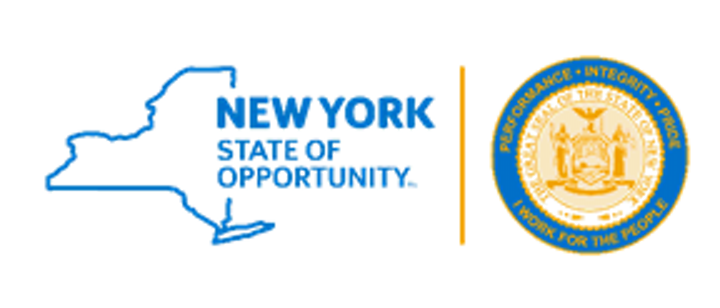 Content Dam Up En Articles Elp Archives 2015 07 Governor Cuomo Announces Solar Growth Of More Than 300 Percent From 2011 To 2014 In New York State Leftcolumn Article Thumbnailimage File