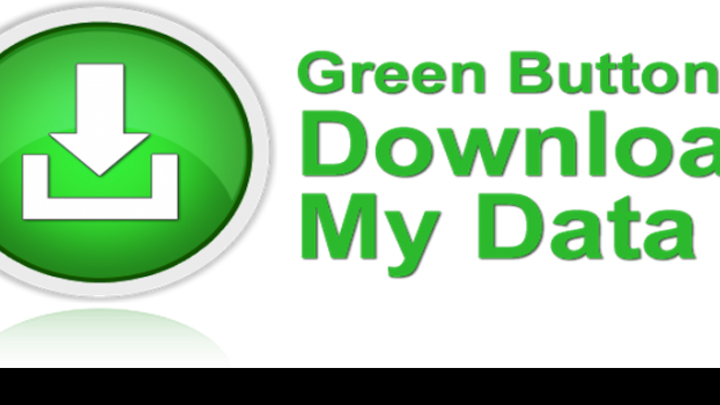 Content Dam Up En Articles Elp Archives 2015 07 Green Button Alliance Announces Testing And Certification Program Leftcolumn Article Thumbnailimage File