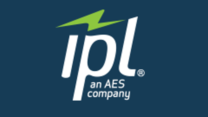 Content Dam Up En Articles Elp Archives 2015 07 Ipl Breaks Ground On First Utility Scale Battery Storage Project In Miso Leftcolumn Article Thumbnailimage File