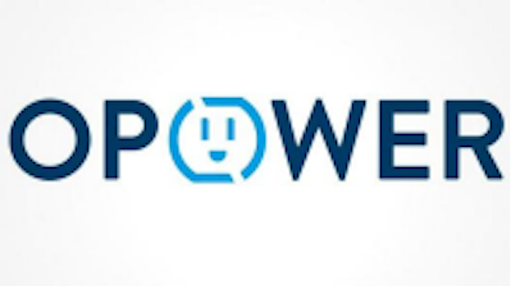 Content Dam Up En Articles Elp Archives 2015 07 Opower Launches Customer Engagement Solution For Utilities Leftcolumn Article Thumbnailimage File