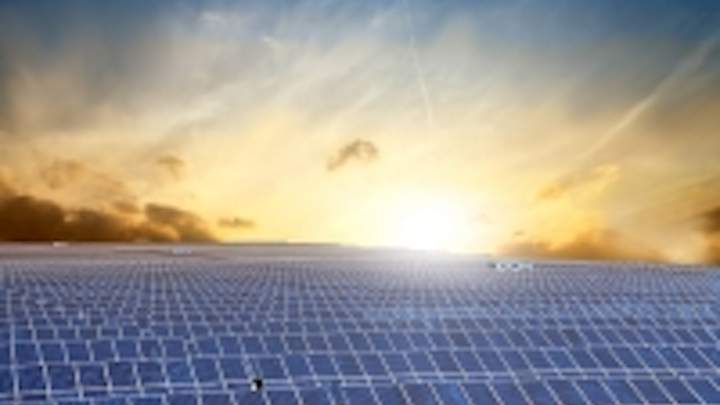 Content Dam Up En Articles Elp Archives 2015 07 S C Lodestar Team Up On Two More Solar Photovoltaic Projects Leftcolumn Article Thumbnailimage File