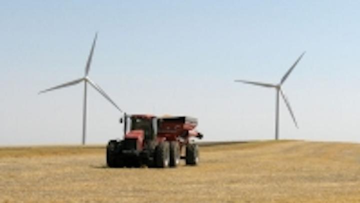 Content Dam Up En Articles Elp Archives 2015 07 Senate Panel Revives Tax Breaks For Renewable Energy Leftcolumn Article Thumbnailimage File