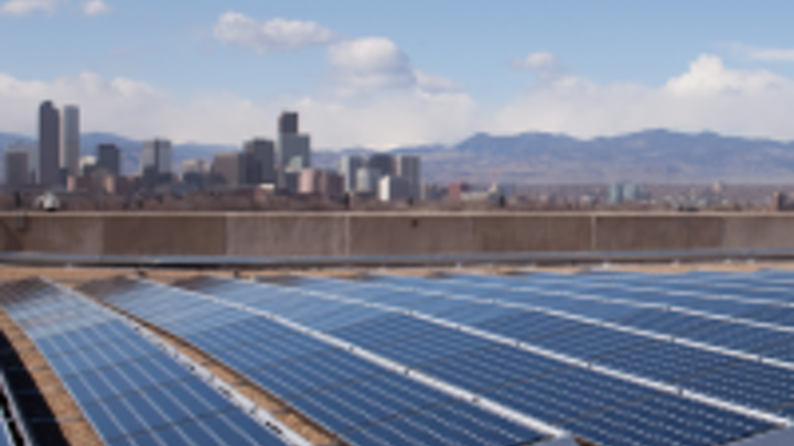 Content Dam Up En Articles Elp Archives 2015 08 Eaton To Manage Five Solar Power Projects In Colorado Leftcolumn Article Thumbnailimage File