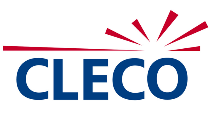 Content Dam Up En Articles Elp Archives 2017 02 Cleco President And Ceo Steps Down Leftcolumn Article Thumbnailimage File