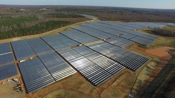Content Dam Up En Articles Elp Archives 2017 02 Dominion S Solar Stake In Virginia Rising Toward 1 Billion Utility Says Leftcolumn Article Thumbnailimage File