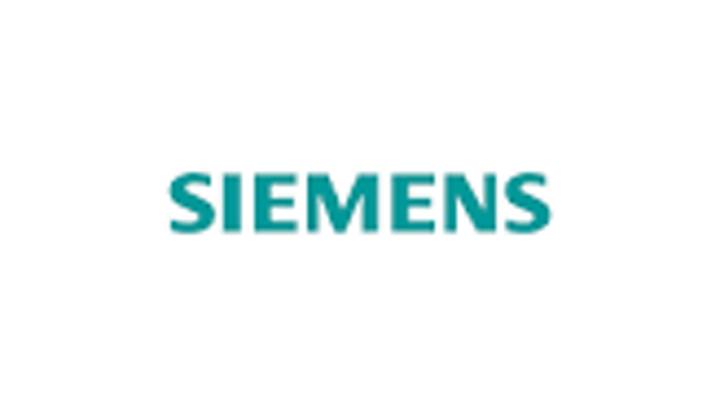 Content Dam Up En Articles Elp Archives 2017 05 Darktrace Enters Into Cybersecurity Partnership With Siemens Leftcolumn Article Thumbnailimage File