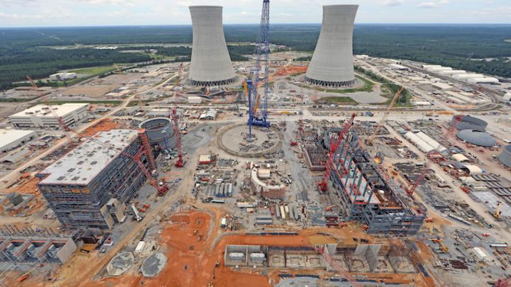 Content Dam Up En Articles Elp Archives 2017 07 Georgia Power Westinghouse Finalize Service Agreement For Vogtle Expansion Leftcolumn Article Thumbnailimage File