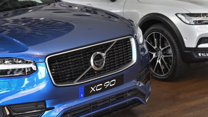 Content Dam Up En Articles Elp Archives 2017 07 Volvo Going All Ev In 2019 Leftcolumn Article Thumbnailimage File