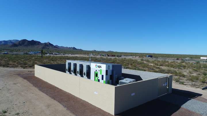 Content Dam Up En Articles Elp Archives 2017 08 Arizona Public Service Using Energy Storage To Replace T D In Rural Project Leftcolumn Article Thumbnailimage File