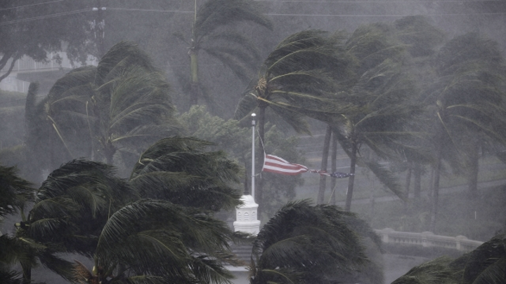 Content Dam Up En Articles Elp Archives 2017 09 Florida Power Light Tackling Irma S Onslaught Leftcolumn Article Thumbnailimage File