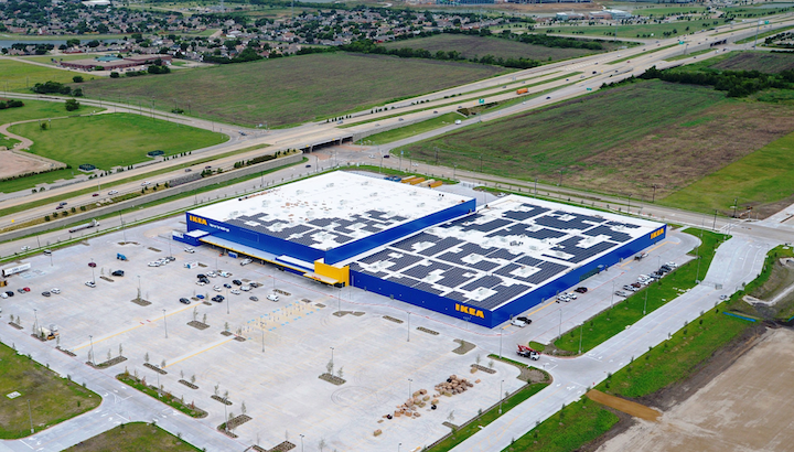 Content Dam Up En Articles Elp Archives 2017 09 Ikea Adds Fourth Rooftop Solar Array In Texas Leftcolumn Article Thumbnailimage File