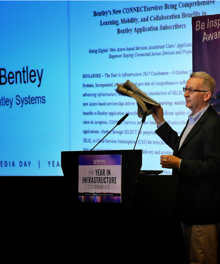 Content Dam Up En Articles Elp Archives 2017 10 Digitalization Is A Main Topic At Bentley S Year In Infrastructure Conference Leftcolumn Article Thumbnailimage File