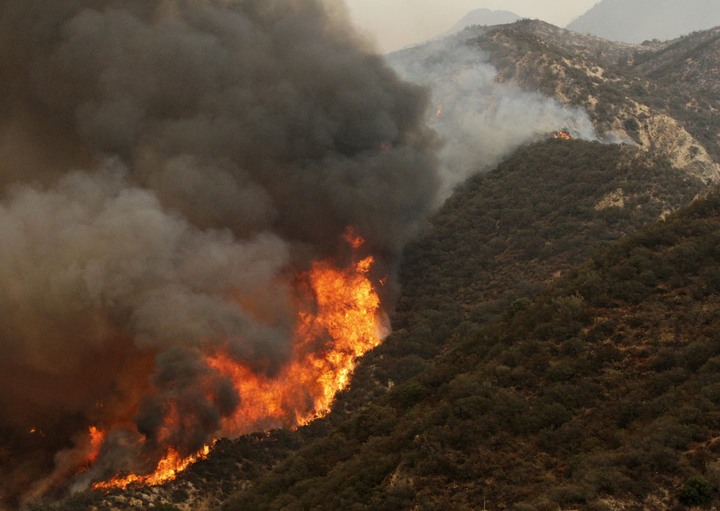 Content Dam Up En Articles Elp Archives 2017 10 Pg E In Emergency Mode As Deadly Wildfires Ravages Nocal Leftcolumn Article Thumbnailimage File