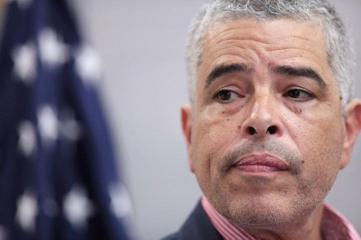 Content Dam Up En Articles Elp Archives 2017 11 Head Of Puerto Rico Power Grid Resigns Amidst Rebuild Struggles Leftcolumn Article Thumbnailimage File