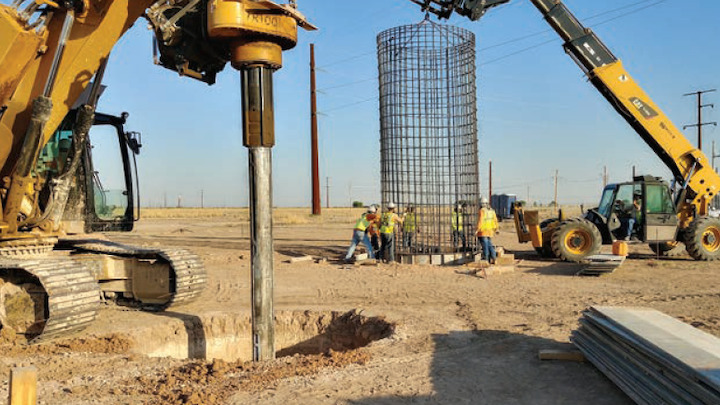 Content Dam Up En Articles Elp Archives 2017 11 Xcel Energy Making Progress On Texas New Mexico Transmission Projects Leftcolumn Article Thumbnailimage File