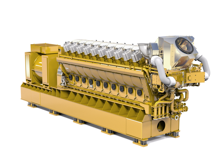 Content Dam Up En Articles Elp Archives 2017 12 Caterpillar Supplying Two 9 75 Mw Gensets To Illinois Utility Leftcolumn Article Thumbnailimage File