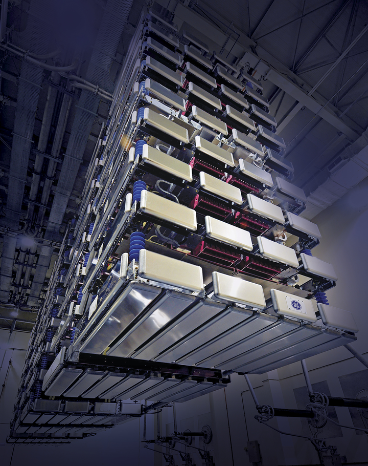 Content Dam Up En Articles Elp Archives 2018 02 Ge And Korea Electric Team On 320m Hvdc Transmission Project Leftcolumn Article Thumbnailimage File