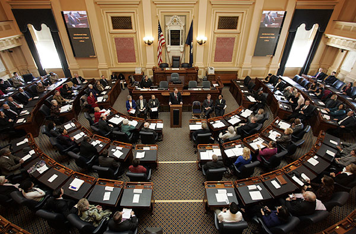 Content Dam Up En Articles Elp Archives 2018 02 Virginia State Leaders Advancing Utility Rate Overhaul Bill Leftcolumn Article Thumbnailimage File