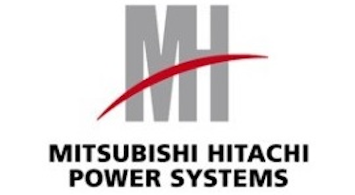 Content Dam Up En Articles Elp Archives 2018 03 Mitsubishi Hitachi Joint Venture Creates Firm Focused On Ai Digital And Renewables Leftcolumn Article Thumbnailimage File